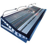 Soundcraft MH 3